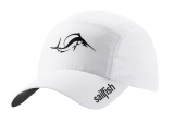 Sailfish - running cap cooling