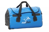 sailfish Wheel Travel Bag