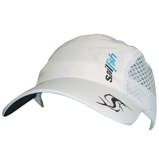 sailfish Running Hat