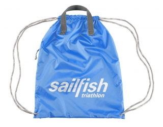 Sailfish - Gymbag
