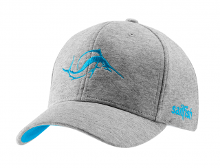 Sailfish - Lifestyle cap