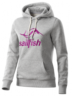 Sailfish - Womens - Lifestyle Hoody