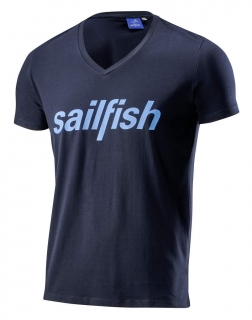 Lifestyle T-Shirt sailfish