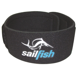 Sailfish Chip Band