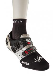 Sailfish - Neoprene Toe Cover